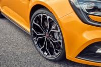 foto: 07 Renault Mégane R.S. 2018.jpg