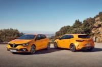 foto: 08 Renault Mégane R.S. 2018.jpg