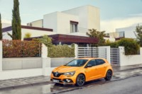 foto: 10 Renault Mégane R.S. 2018.jpg