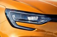 foto: 14 Renault Mégane R.S. 2018.jpg
