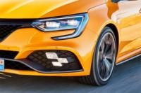 foto: 17 Renault Mégane R.S. 2018.jpg