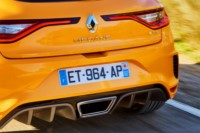 foto: 22 Renault Mégane R.S. 2018.jpg