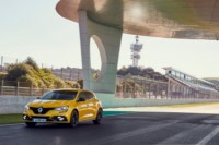 foto: 27 Renault Mégane R.S. 2018.jpg