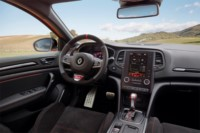 foto: 29 Renault Mégane R.S. 2018.jpg