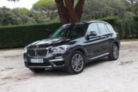 foto: 01 BMW X3 2017.JPG