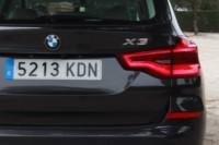 foto: 05 BMW X3 2017.JPG