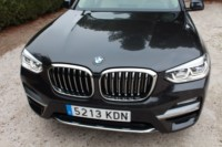 foto: 07 BMW X3 2017.JPG