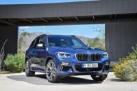 foto: 26 BMW X3 M40i 2018.jpg