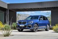 foto: 27 BMW X3 M40i 2018.jpg