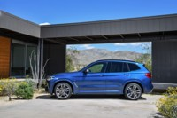 foto: 28 BMW X3 M40i 2018.jpg