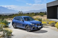 foto: 29 BMW X3 M40i 2018.jpg