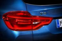 foto: 33 BMW X3 M40i 2018.jpg