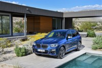 foto: 34 BMW X3 M40i 2018.jpg