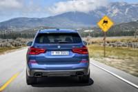 foto: 35 BMW X3 M40i 2018.jpg