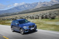 foto: 36 BMW X3 M40i 2018.jpg
