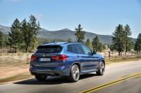 foto: 37 BMW X3 M40i 2018.jpg