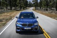 foto: 38 BMW X3 M40i 2018.jpg