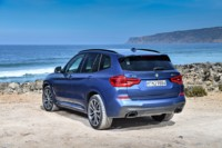 foto: 40 BMW X3 M40i 2018.jpg