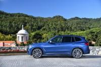foto: 41 BMW X3 M40i 2018.jpg
