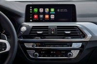 foto: 48 BMW X3 M40i 2018 interior pantalla professional.jpg