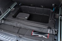 foto: 57 BMW X3 M40i 2018 interior maletero.jpg