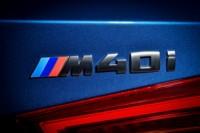 foto: 59 BMW X3 M40i 2018.jpg