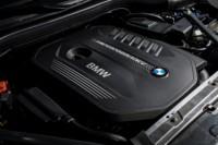 foto: 60 BMW X3 M40i 2018 motor MPerformance.jpg