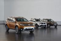 foto: 03 Dacia Duster 2018.jpg