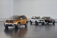 foto: 04 Dacia Duster 2018.jpg