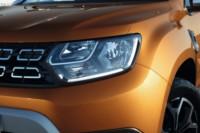foto: 06 Dacia Duster 2018.jpg