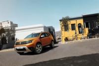 foto: 14 Dacia Duster 2018.jpg