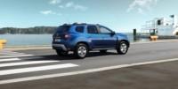 foto: 21 Dacia Duster 2018.jpg