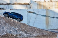 foto: 21b Dacia Duster 2018.jpg