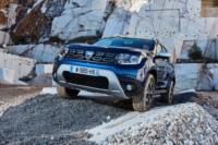 foto: 21c Dacia Duster 2018.jpg