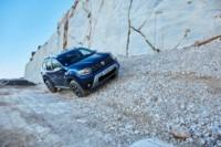 foto: 21d Dacia Duster 2018.jpg