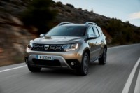 foto: 21g Dacia Duster 2018.jpg