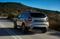 foto: 21h Dacia Duster 2018.jpg
