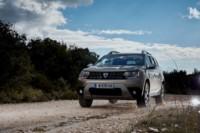 foto: 21i Dacia Duster 2018.jpg