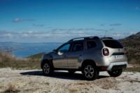 foto: 21j Dacia Duster 2018.jpg