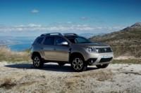 foto: 21k Dacia Duster 2018.jpg