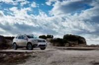 foto: 21l Dacia Duster 2018.jpg
