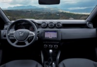 foto: 23b Dacia Duster 2018.jpg