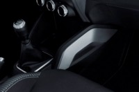 foto: 23d Dacia Duster 2018.jpg