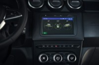 foto: 24 Dacia Duster 2018.jpg