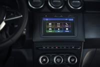 foto: 26 Dacia Duster 2018.jpg