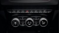 foto: 27 Dacia Duster 2018.jpg