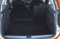 foto: 31 Dacia Duster 2018 interior maletero.jpg