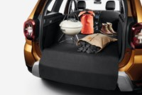 foto: 31b Dacia Duster 2018 interior maletero.jpg