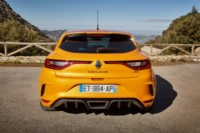 foto: 03b Renault Mégane R.S. 2018.jpg