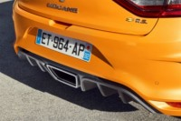foto: 04 Renault Mégane R.S. 2018.jpg